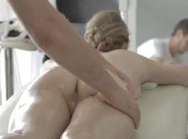 مقاطع فيديو سكس قتصاب بنات