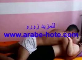 سكس التلصص عربي