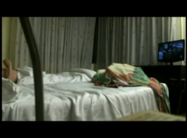 سكس مخفي نوم