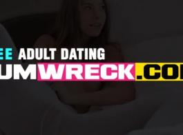 يحب طلاب الجامعات ممارسة الجنس السحاقي ، لأنه يثيرهم أكثر من أي شيء آخر