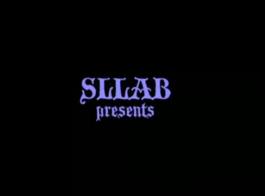جميع افلام سكس محارم جديدة مع شرب المنى مترجمة عربي
