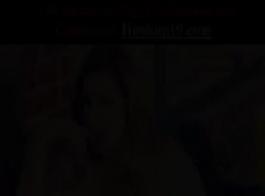 تنزبل مقاطع سكس تصويرمخفي