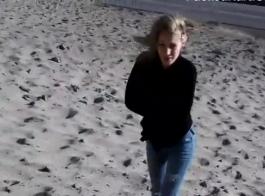 تنزيل فيديو سكس نار