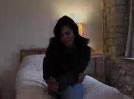 فديوهات سكس ونيك في ليله الدخلة على السرير ف يوتيوب