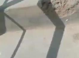 سكس سعودي علي اليوتيوب