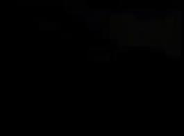 فيديوهات سكس تبول ونيك باليد