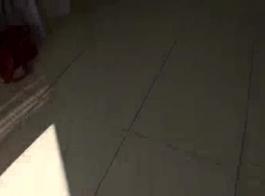 تنزيل فيديو سكسنيك فتحة الطيز لاول مره