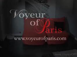 مقاطع فيديو سكس لبنات فرنسيه جاهز