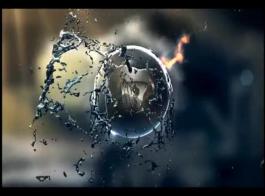صور سكس ذنوج سمر