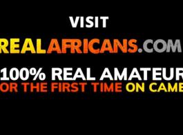 افلام سكس زب كبير افريقيا