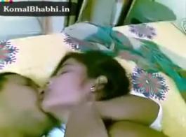 تنزيل فيديو سكس اجنبي بنات في بيت النوم