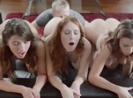 سكسي نيك كاترينا ممثلة مع رجال على يتويب فيديو