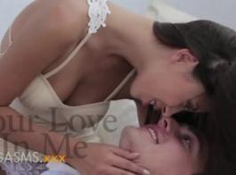 فيديو هندية رومانسية حتي مص الشفايف