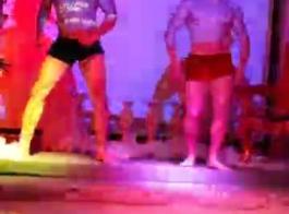 راقصات صوريات ونيك الطيز