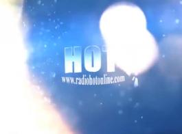 صور سكس طيز ساخنة ٢٠٠١٩