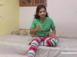فلم سكس هندي مراهقات