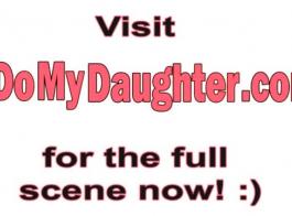 صور مواقع افلام سكس بنات