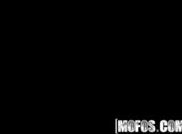 استمتع بفيديوهات صوربنات سكس واحلاورعان مجانًا على أفضل موقع