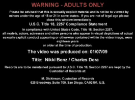 تنزيل فيديو قصير xxx