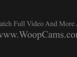 فيديو اباحي مجاني للافارقه