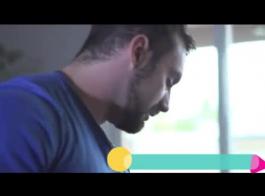 عربیسیکسی ویڈیو