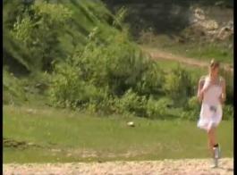 تحميل افلام سكس نيك اصغر بنت باكبر زبر في العالم