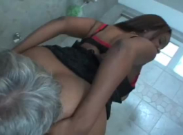xnxxnنساء تمارس الجنس مع حيوانات