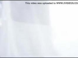 استمتع بفيديوهات صوره زب يمني تصوير منزلي عربي مجانًا على