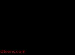 استمتع بفيديوهات سكس رجال انيك بقر مجانًا على أفضل موقع إباحي