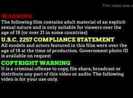 استمتع بفيديوهات تزاوج البشر قديما مجانًا على أفضل موقع إباحي