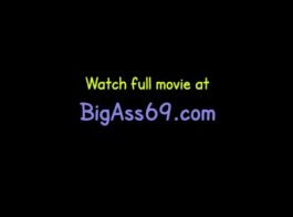 افلام سکس سینماییه ممنوعه نیک