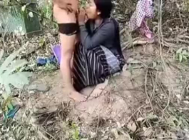 سكس الولد ينيك امه وهي نايمه عريانه