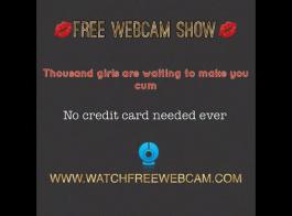 فيديوهات مفتوحه مباشر مجان