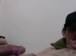 موقع السكس العربي رجل ينيك رجل -site:youtube.com