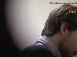 فيديو افلام سكس نيك اكساس واطياز