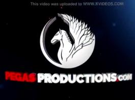 افلام سكس اجنبية مجانية بدون تحميل