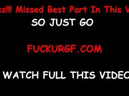 استمتع بفيديوهات كيتو سكس فون مجانًا على أفضل موقع إباحي