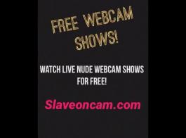 استمتع بفيديوهات روابط واتساب سكس امريكي مجانًا على أفضل موقع