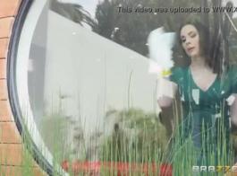 تنزيل فيديو جديدسكس جديد