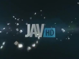 افلام عبريه للكبار