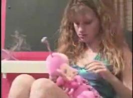 بحث صور سكس متحركة بنات تنيك بنت بكسها وتقذف بكسها. وضحة سحاق بنات مع بع