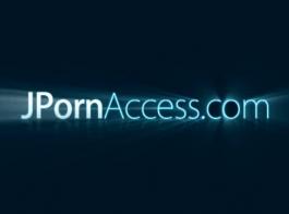 موقع سكس مسنات شرجي