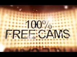 تحميل فديوهات نيك ممثلات عربيه مجانان  صور سكس متحركه