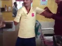 فيديو حلو مضحك من ﻷيكي سكس