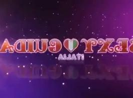 استمتع بفيديوهات احدث سكس عربي مصري جديد مجانًا على أفضل موقع