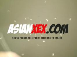 استمتع بفيديوهات افلام العنتيل مدرب الكاراتيه مجانًا على أفضل موقع
