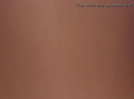 استمتع بفيديوهات فلم جنسي مجانًا على أفضل موقع إباحي
