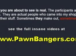 استمتع بفيديوهات تحميل فيديوهات سكسي زنجي افريقيا مجانًا على