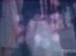 فيديو نشرة أخبار سكسية