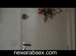 سيكس عربي محجبات تصوير مخفي